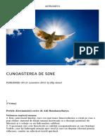 Tmp_24134-Cunoasterea de Sine – Astrodeva1357515363