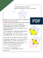 ANGULOS  NO PENTAGONO REGULAR [ CARLOS VICTOR]SOLUÇÃO PONCE.pdf