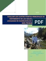 trabajo de agua terminadop agua.pdf