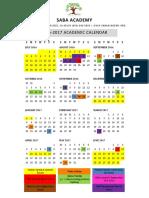 academic-calendar-2016-2017