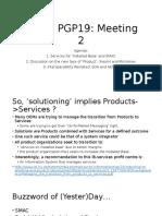 MITPS_PGP19_Meeting2