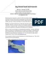 sharpeningvetdentalinstruments.pdf