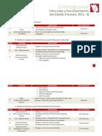 01. CronogramaFinal_Mooc Estructura_julio2016.pdf