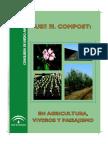Uso_Compost.pdf