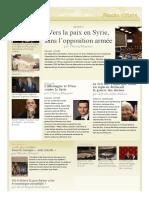 Réseau Voltaire - Jan.2016_01