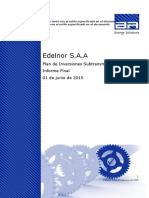 Edelnor PI 2017-21 Informe Final.docx