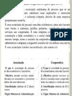 04Cooperativismo_20160518113230