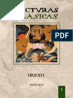 Antologia Leituras Clássicas do Oriente.pdf