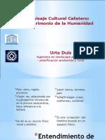 PCC_UQ 2015 _una introducción al Paisaje Cultural Cafetero, su patrimonio, sus valores y atributos
