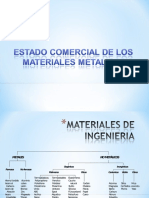Estado Comercial Metalicos-oag - Copia