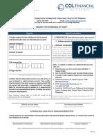 Withdrawal Form Dec2015
