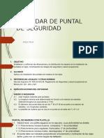 PETS MIN 19.pptx