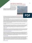 Digitally controlled wind turbines in MW.pdf