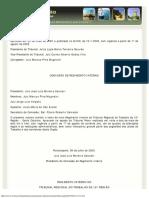 art20100723-13.pdf