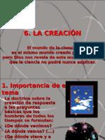 03060000-06-la-creacion