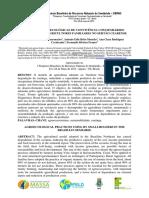 AAC Praticas Agroecologicas