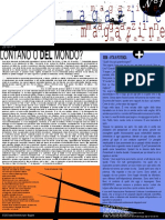 Scripta Ri-Manent Magazine n.º 1