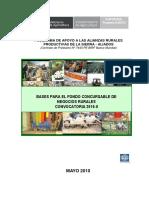 bases-de-negocios-rurales-2010-II[1].pdf