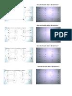 exercicios com funções bijetoras colares.pdf