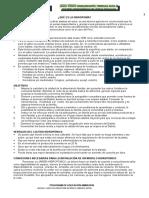 Manual de Hidroponía en Áreas Urbanas Harve Mayo 2015 Cam Essalud