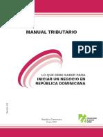 Manual Negocio Rd