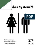 sexbroschuere_web.pdf
