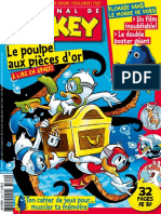 LLe Journal de Mickey - 22 au 28 Juin 2016.pdf