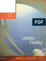 2G - Ushida Findlay