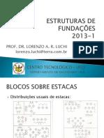 228148697-5-Dimensionamento-de-Blocos-Sobre-Estacas.pdf