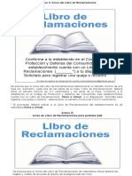 7.LibroReclamaciones
