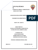 Antecedentes_Historicos_de_la_Administra.docx
