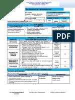 66837767-ACTIVIDADES-DE-APRENDIZAJE-2011-B.pdf