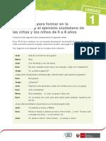 UNIDAD 1- TEMA 2.pdf