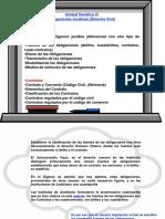 CUARTA UNIDAD  CONTRATOS CIVILES Y ELEMENTOS.pdf