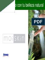 moiskincuidadopiel-090528172641-phpapp01.pdf