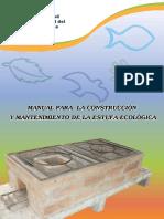 Estufa Ecologica