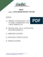 Desy Protocolo