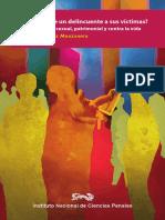 Cómo elige 2 (20 pp.).pdf