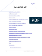 235656294-WaterGEMS-V8i-User-s-Guide-espanol-completo-docx.docx