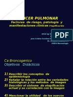 CANCER_DE_PULMON2.ppt