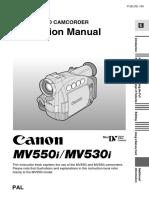 Canon MV530i-550i.pdf