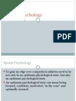 sports psychology14