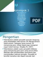 KELOMPOK 3-6A