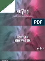 Se7en 2 - Healing the Nobleman's Son