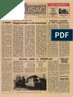 1985-02-08_--_Tolna_Megyei_Nepujsag_(HU)_p01.pdf