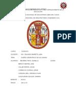 Informe de Caminos i Trabajo Final(1)