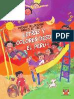236420548-Letras-y-Colores-Desde-El-Peru.pdf
