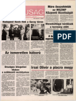 1989-09-01_--_Tolna_Megyei_Nepujsag_(HU)_p01