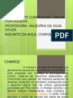 Slide -Aula Sobre Charge