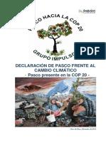 Declaracion-Pasco-hacia-la-COP-20.pdf